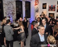 Carbon NYC Spring Charity Soiree #150