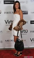 Carbon NYC Spring Charity Soiree #173