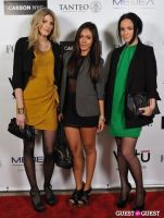 Carbon NYC Spring Charity Soiree #193