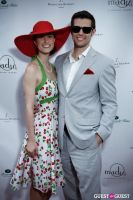 Kentucky Derby Viewing Party #22