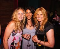 Hudson Terrace Opening/Real Housewives of New York Finale Party #8