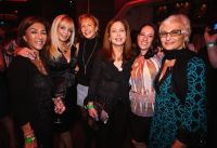 Hudson Terrace Opening/Real Housewives of New York Finale Party #11