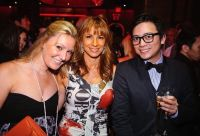 Hudson Terrace Opening/Real Housewives of New York Finale Party #13