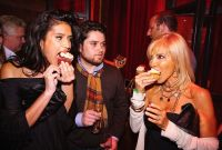 Hudson Terrace Opening/Real Housewives of New York Finale Party #15