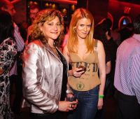 Hudson Terrace Opening/Real Housewives of New York Finale Party #21
