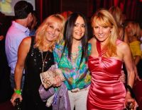 Hudson Terrace Opening/Real Housewives of New York Finale Party #26
