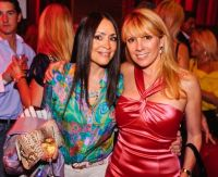 Hudson Terrace Opening/Real Housewives of New York Finale Party #27