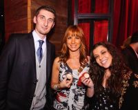 Hudson Terrace Opening/Real Housewives of New York Finale Party #31