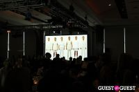 2011 Parsons Fashion Benefit #3