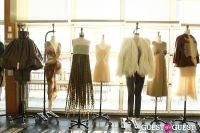 2011 Parsons Fashion Benefit #6