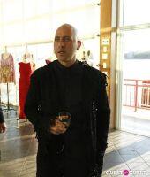 2011 Parsons Fashion Benefit #8