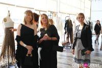 2011 Parsons Fashion Benefit #22