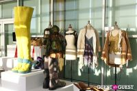 2011 Parsons Fashion Benefit #24