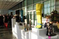 2011 Parsons Fashion Benefit #25