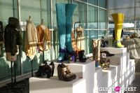 2011 Parsons Fashion Benefit #26