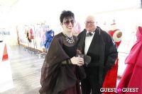 2011 Parsons Fashion Benefit #27