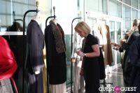 2011 Parsons Fashion Benefit #28