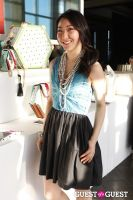 2011 Parsons Fashion Benefit #31
