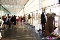 2011 Parsons Fashion Benefit #32