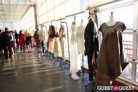 2011 Parsons Fashion Benefit #33