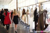 2011 Parsons Fashion Benefit #34