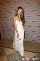 2011 Parsons Fashion Benefit #40