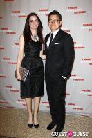2011 Parsons Fashion Benefit #45