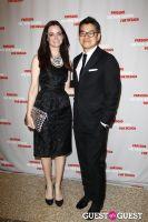 2011 Parsons Fashion Benefit #46