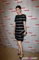2011 Parsons Fashion Benefit #49