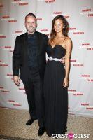 2011 Parsons Fashion Benefit #51