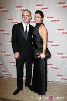 2011 Parsons Fashion Benefit #52