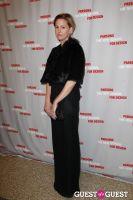 2011 Parsons Fashion Benefit #56