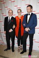 2011 Parsons Fashion Benefit #57