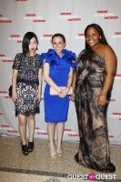 2011 Parsons Fashion Benefit #59