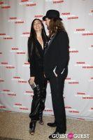 2011 Parsons Fashion Benefit #64