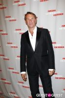2011 Parsons Fashion Benefit #66