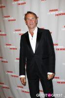 2011 Parsons Fashion Benefit #67