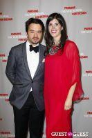 2011 Parsons Fashion Benefit #69