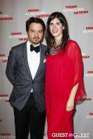 2011 Parsons Fashion Benefit #70