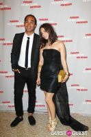 2011 Parsons Fashion Benefit #75