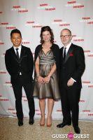 2011 Parsons Fashion Benefit #77