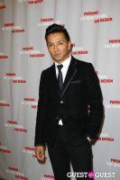 2011 Parsons Fashion Benefit #81