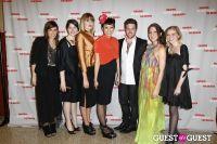 2011 Parsons Fashion Benefit #90