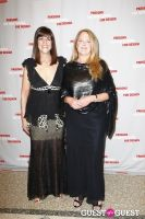 2011 Parsons Fashion Benefit #93