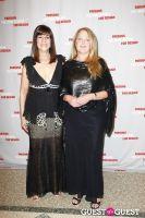 2011 Parsons Fashion Benefit #94