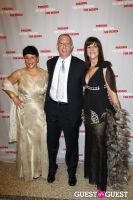 2011 Parsons Fashion Benefit #95