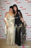 2011 Parsons Fashion Benefit #97