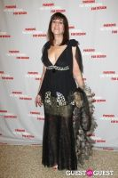 2011 Parsons Fashion Benefit #98