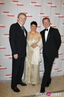 2011 Parsons Fashion Benefit #100