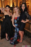 Frick Collection Spring Party for Fellows #2